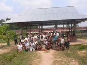カンボジアY・Yの会