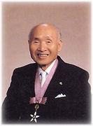 テレビの父 高柳健次郎