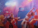 ブレーガBREGA♪ダンス&音楽♪