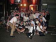 第21回:関西望麺会2010・冬の陣