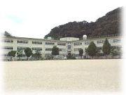 長崎市立西浦上小学校