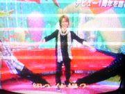 ○パツキン亀チャン○