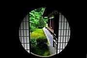 京都ぶらぶら古寺巡礼