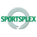 スポーツプレックス