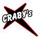 CRABY's