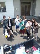 「family」
