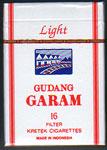 GARAM LIGHT