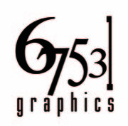 67531graphics