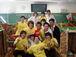 早大学院2007年卒予定 集えG組
