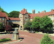 Forest Hills, NY