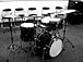 ヤマハ音楽院 ドラム科