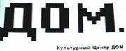 ロシア・ジャズの世界