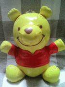 ♥チィ熊♥♥