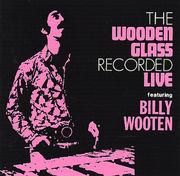 BILLY WOOTEN