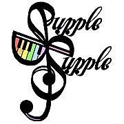 SuppleSupple - サプルサプリ -