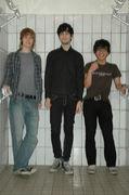 MIT (Band)