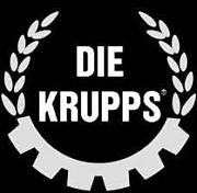Die Krupps ディー・クルップス