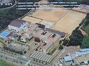 08年牛久栄進高校卒業生のコミュ