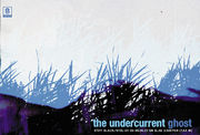 THE UNDER CURRENT