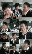 田中children2006