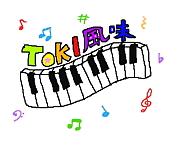 ♪TOKIO&風味堂♪
