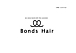 Bonds Hair同盟