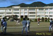 桐生高校 硬式野球部