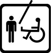 障害を特徴と捉えます