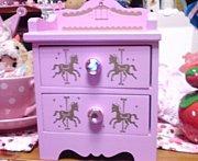 ロリィタ家具