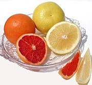 グレープフルーツ大好き!!