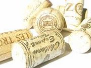 葡萄酒 HANDBOOK