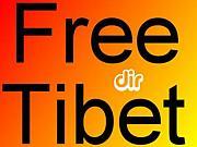 [dir]Free Tibet