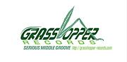 GRASSHOPPER RECORDS