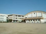 岡山県立和気閑谷高校