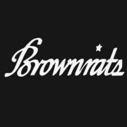 Brownrats