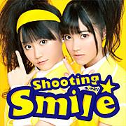 Shooting☆Smile/ゆいかおり