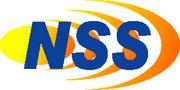 日本サイエンスサービス(NSS)