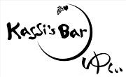 Kassi's Bar ゆくい