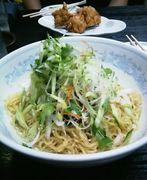 札幌 中国料理 布袋