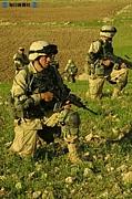オペレーションオブイラク