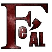 Fe'AL