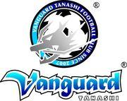 Vanguard TANASHI