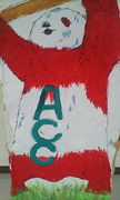 ACC-芸術部-
