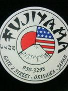 club FUJIYAMA