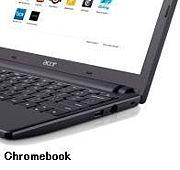 Chromebook情報交換コミュ