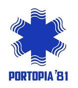 ポートピア '81