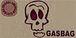 GAS BAG(ガスバッグ)