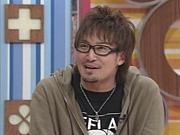 松岡監督が作るPV