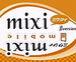 mixi大好き