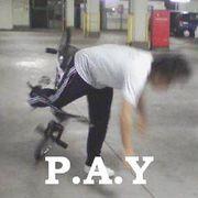 P.A.Y